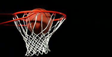 The women basketball player left the camp after being slapped by a coach