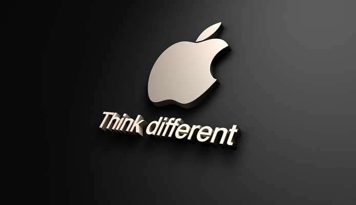 Apple event to focus on new iPhones, Apple TV and Siri