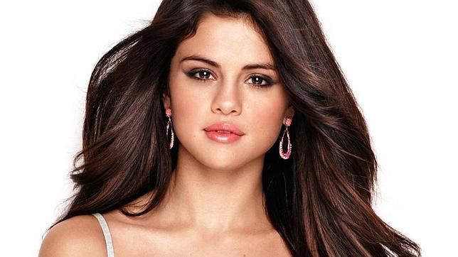 Selena Gomez to produce, star in Netflix's '13 Reasons Why': report