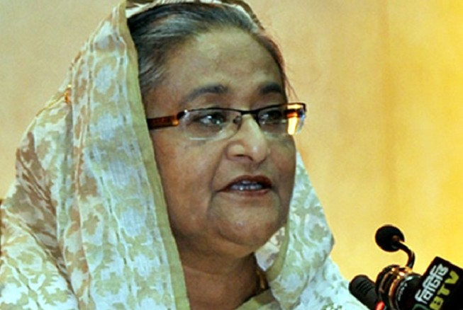 Participation of women a must for meaningful progress: PM