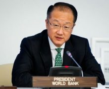 WB to recognise Dhaka's success in poverty reduction