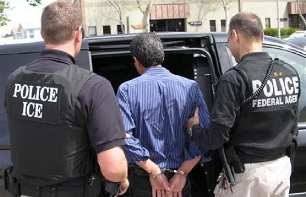 US new rule to ramp up rapid deportations of illegal migrants