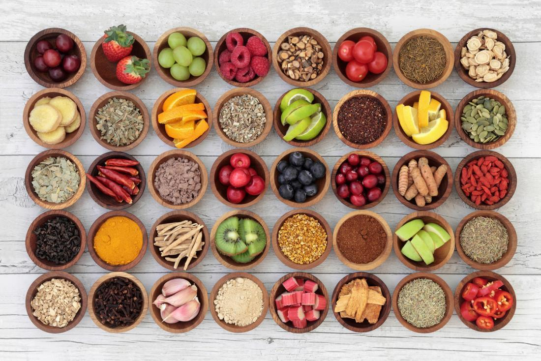 What is nutrition, and why does it matter?