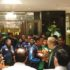 Bangladesh cricket team safely reach Pakistan
