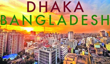 3 workers die from electrocution in Dhaka