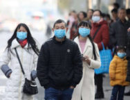 Coronavirus pandemic could last beyond 2022: Report