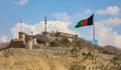 Afghans who worked for foreign govts now facing