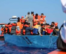 At least 17 Bangladeshi migrants drown off Tunisia in shipwreck: Red Crescent