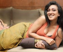 Opportunity to meet and chat with Rituparna