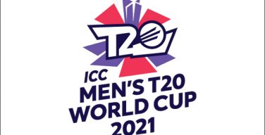 ICC_WC_mens_todaytimes24